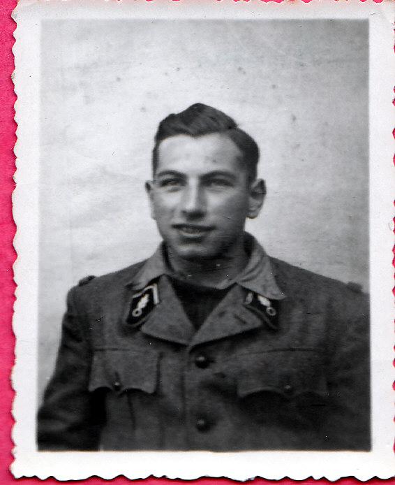 Mon Grand-Père : Joannès CELLARD 17_ser10
