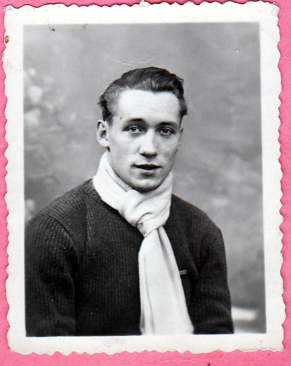 Mon Grand-Père : Joannès CELLARD 18_cap10