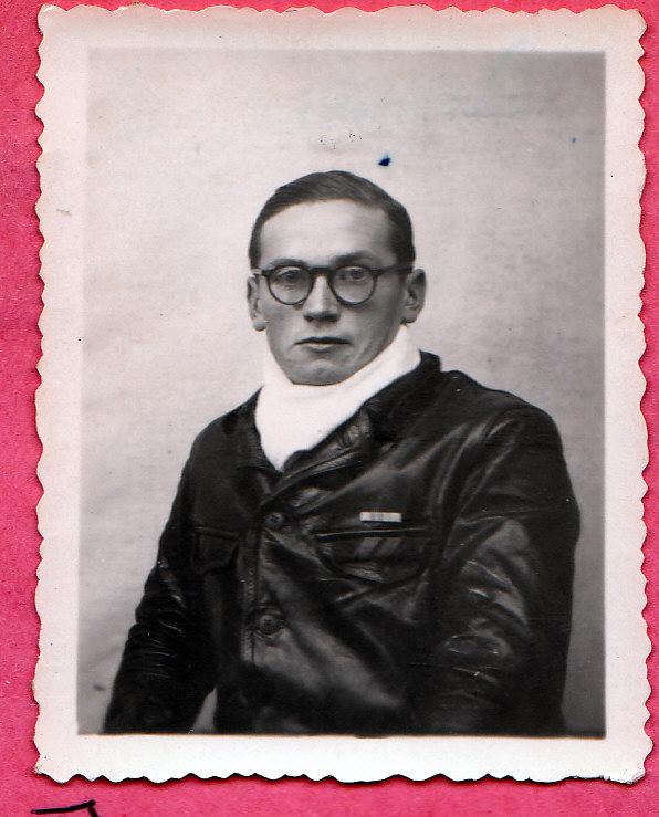 Mon Grand-Père : Joannès CELLARD 22_dam10