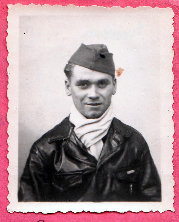 Mon Grand-Père : Joannès CELLARD 23_lem10