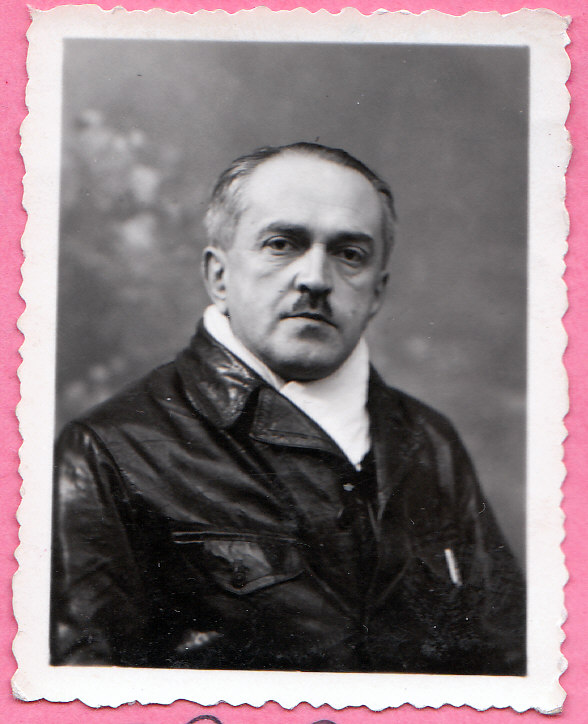 Mon Grand-Père : Joannès CELLARD 25_x_a10