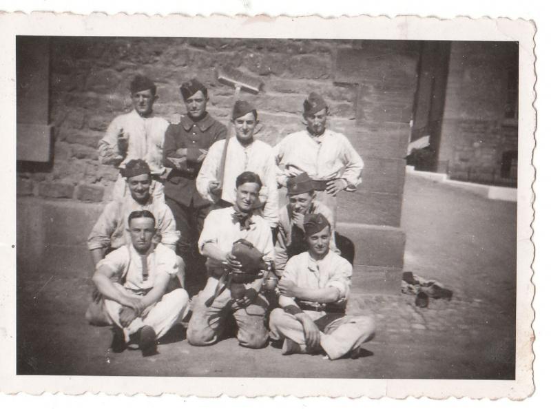 Mon Grand-Père : Joannès CELLARD 2910