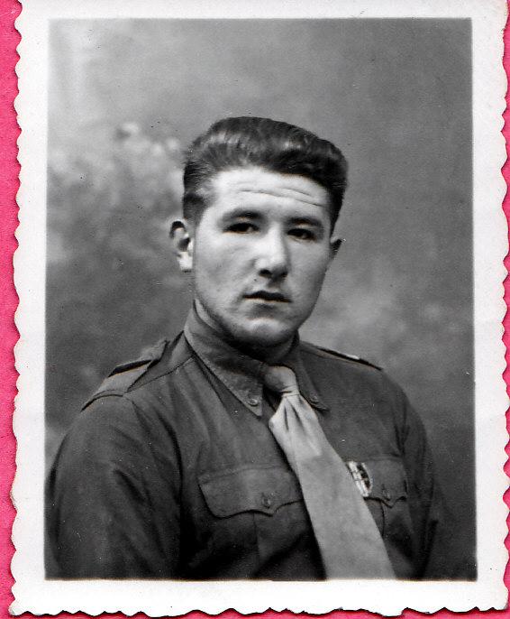 Mon Grand-Père : Joannès CELLARD 29_hen10