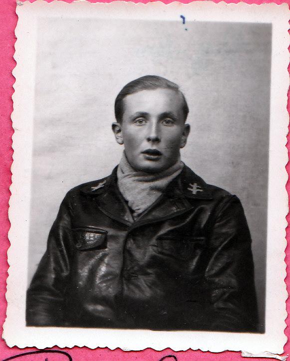 Mon Grand-Père : Joannès CELLARD 30_lao10