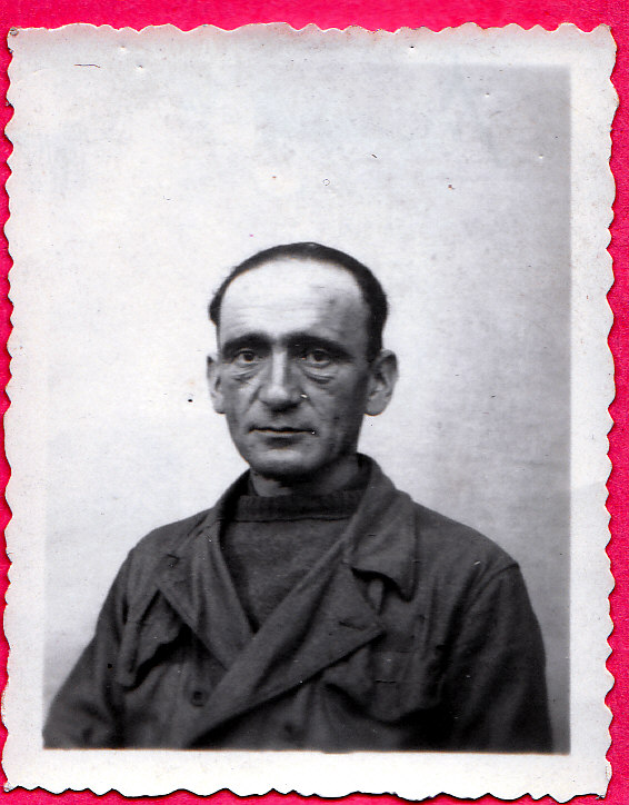 Mon Grand-Père : Joannès CELLARD 31_sam10