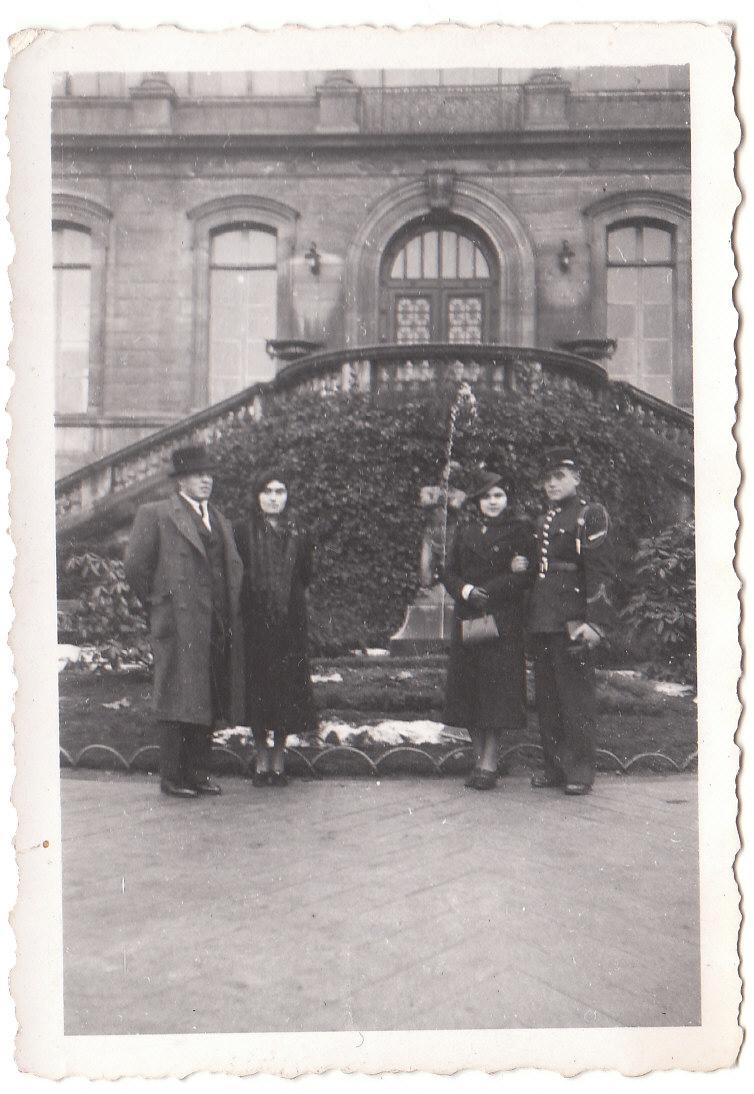 Mon Grand-Père : Joannès CELLARD 31a10