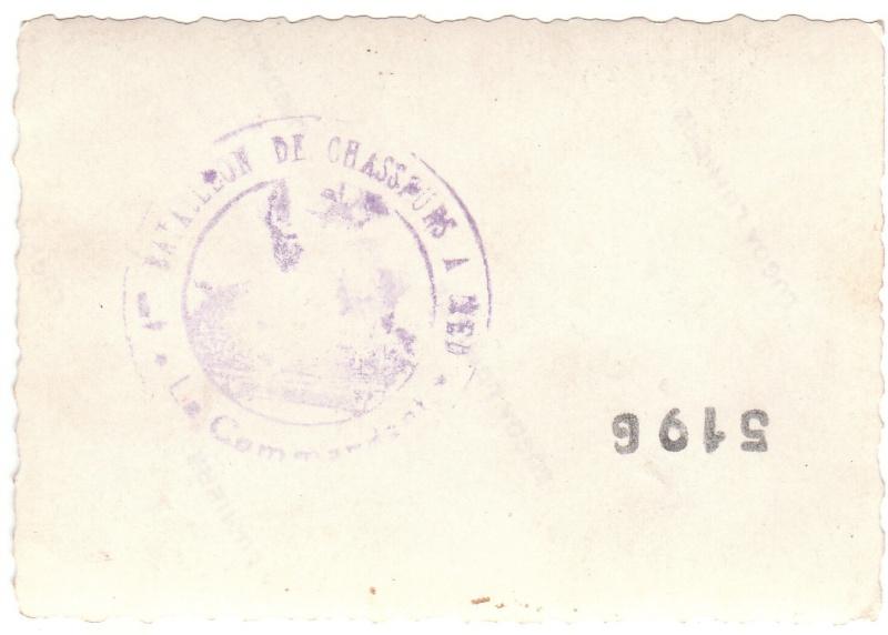 Mon Grand-Père : Joannès CELLARD 31b10