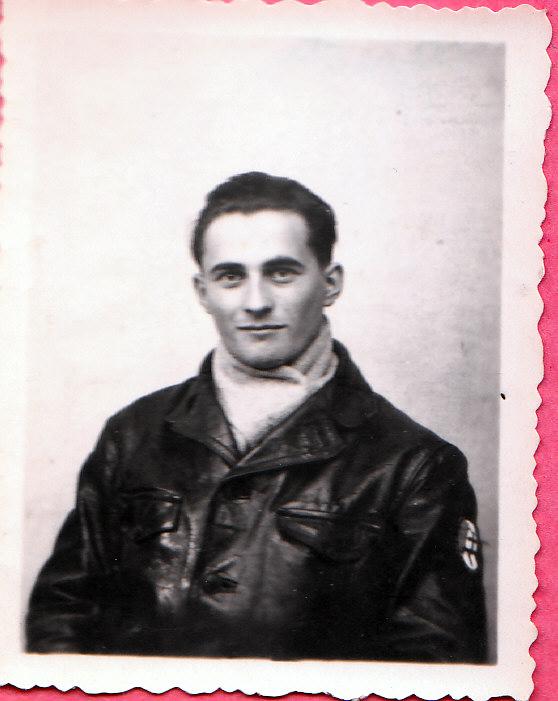 Mon Grand-Père : Joannès CELLARD 32_gou10