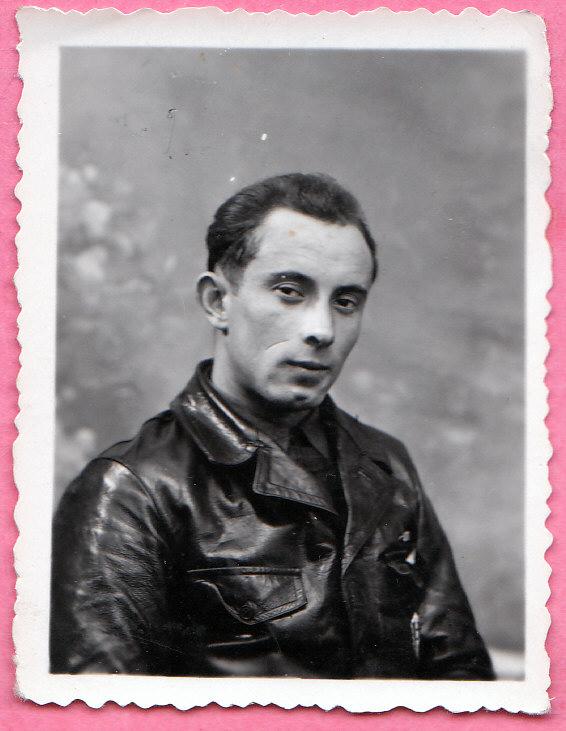 Mon Grand-Père : Joannès CELLARD 33_vil10