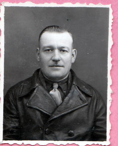 Mon Grand-Père : Joannès CELLARD 34_bas10