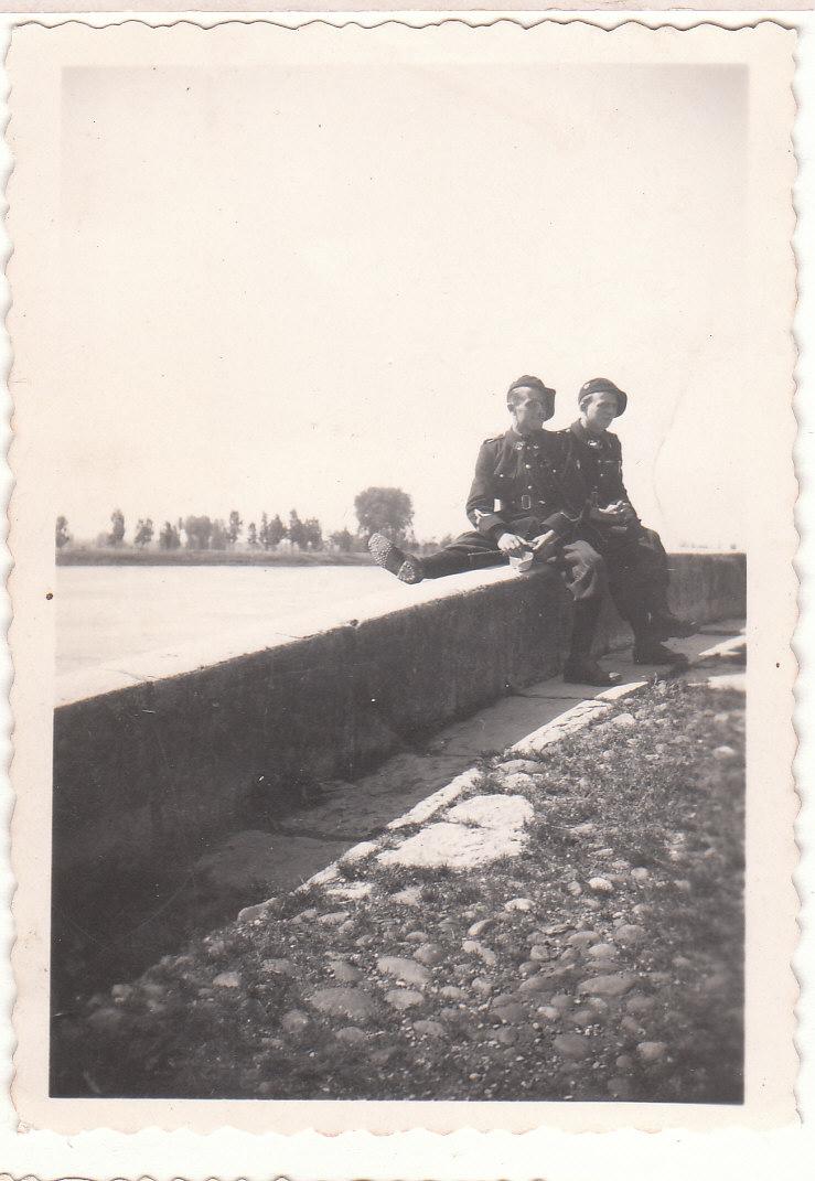 Mon Grand-Père : Joannès CELLARD 3510