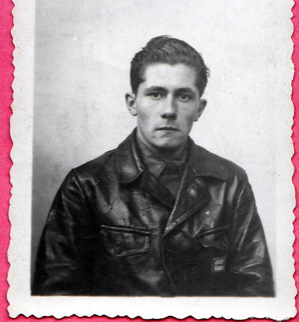 Mon Grand-Père : Joannès CELLARD 35_jul10