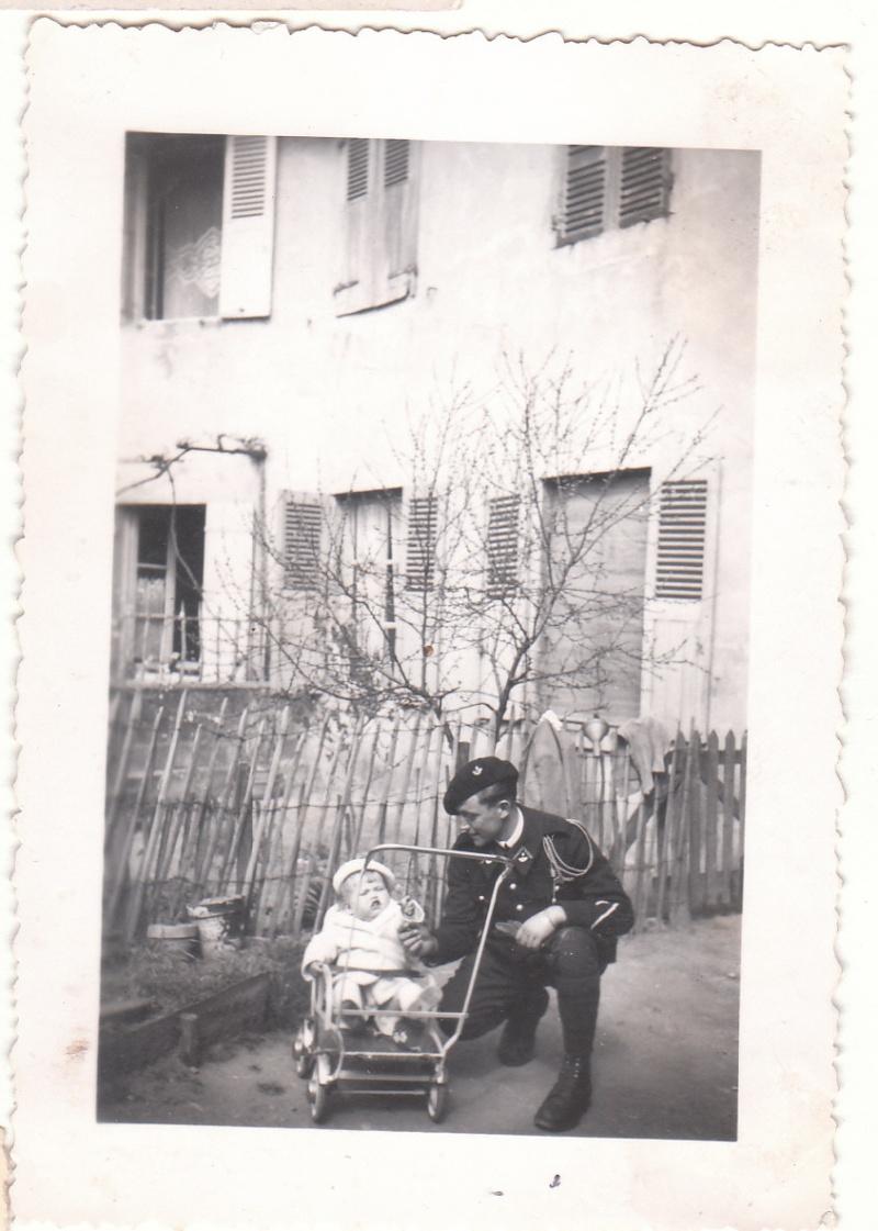 Mon Grand-Père : Joannès CELLARD 3610
