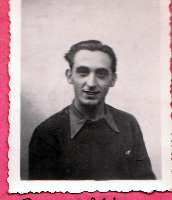 Mon Grand-Père : Joannès CELLARD 37_cap10