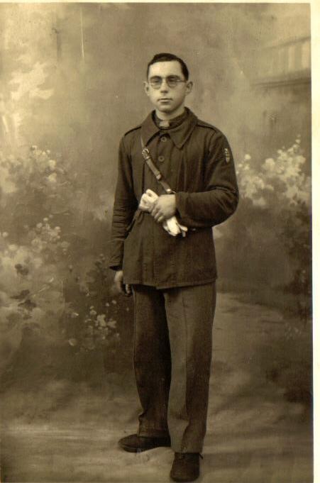 Mon Grand-Père : Joannès CELLARD 3_chen10
