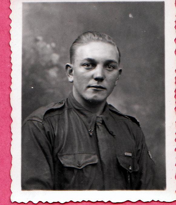 Mon Grand-Père : Joannès CELLARD 41_jea10