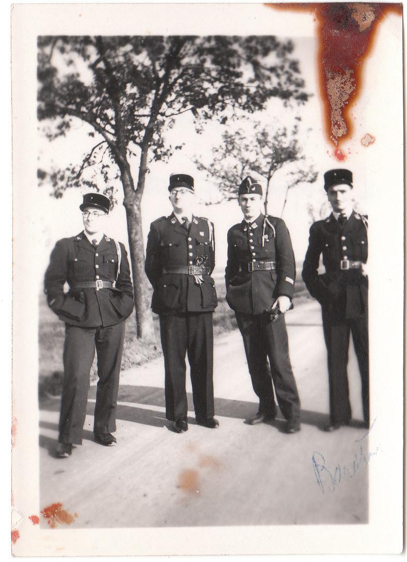 Mon Grand-Père : Joannès CELLARD 4210