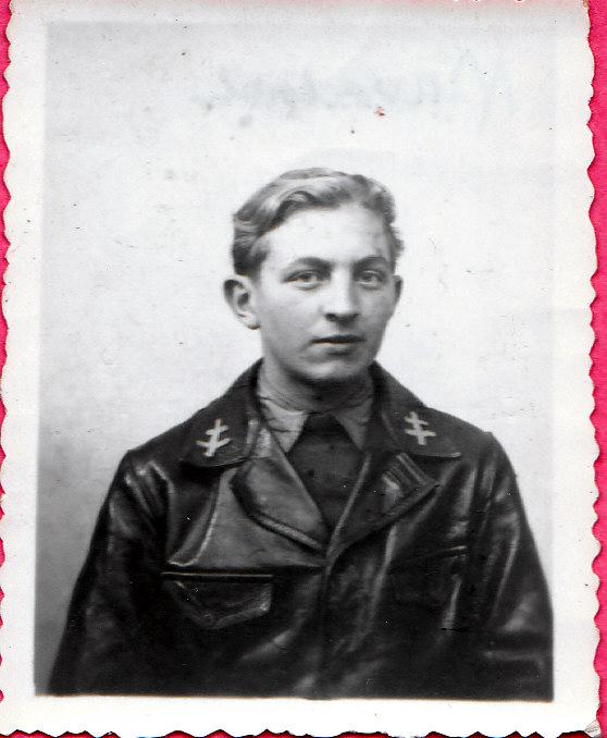 Mon Grand-Père : Joannès CELLARD 42_rav10
