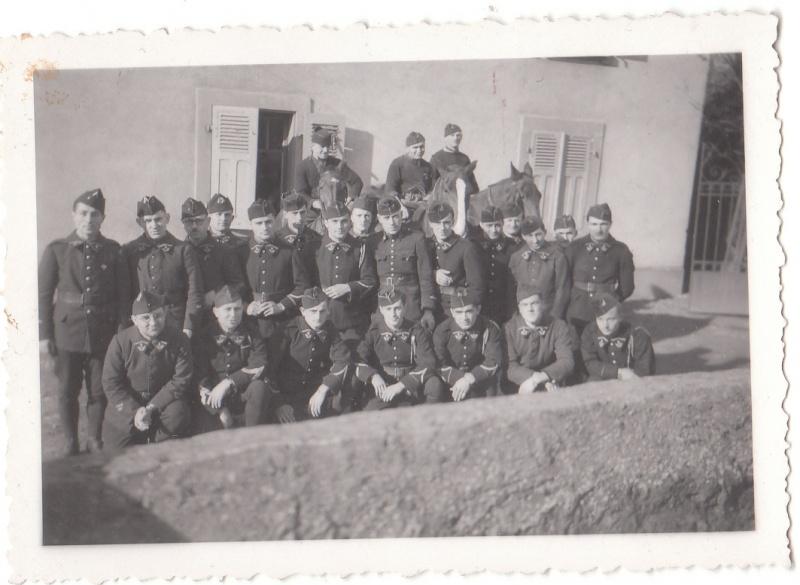 Mon Grand-Père : Joannès CELLARD 4310
