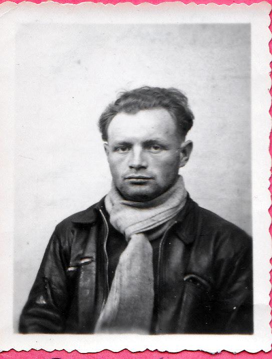 Mon Grand-Père : Joannès CELLARD 44_cel10