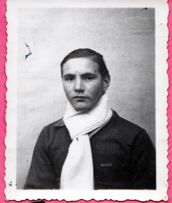 Mon Grand-Père : Joannès CELLARD 46_rog10