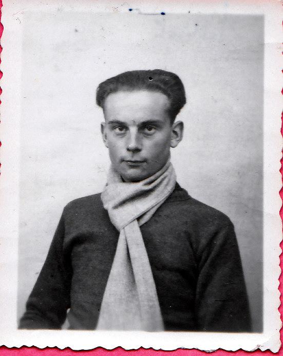 Mon Grand-Père : Joannès CELLARD 47_riv10