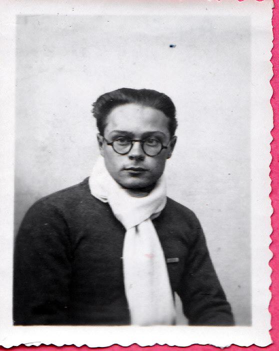 Mon Grand-Père : Joannès CELLARD 49_fou10
