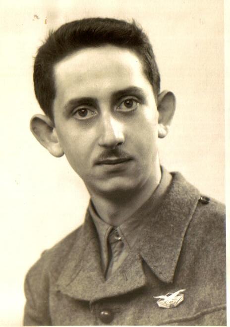 Mon Grand-Père : Joannès CELLARD 4_vill10