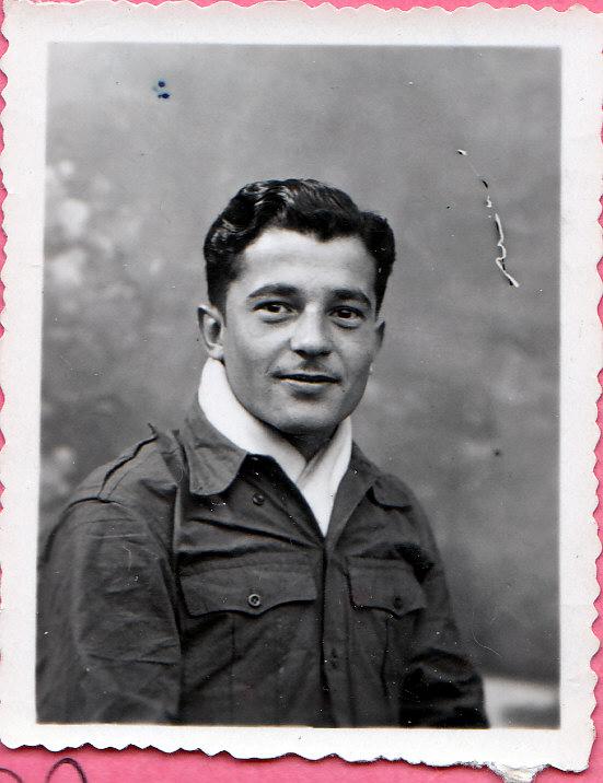 Mon Grand-Père : Joannès CELLARD 51_and10