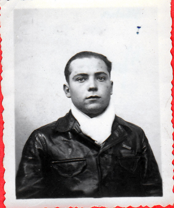 Mon Grand-Père : Joannès CELLARD 52_mau10