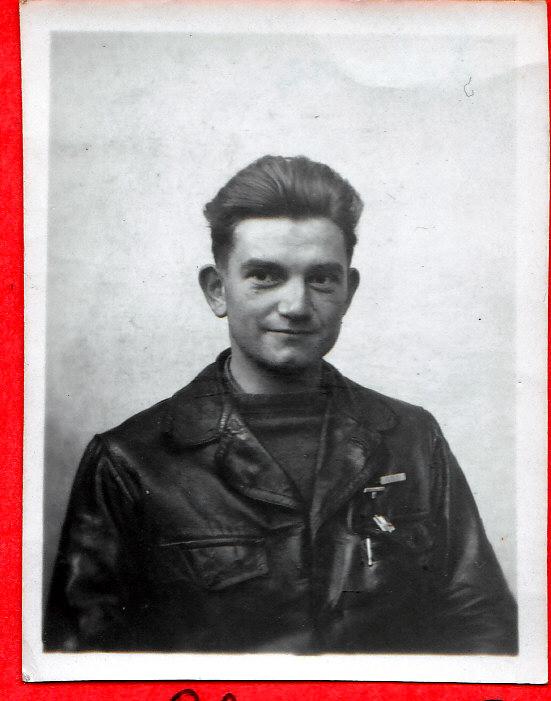 Mon Grand-Père : Joannès CELLARD 53_ren10