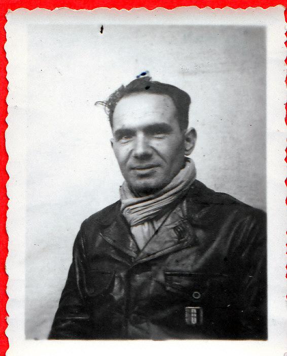 Mon Grand-Père : Joannès CELLARD 54_pie10