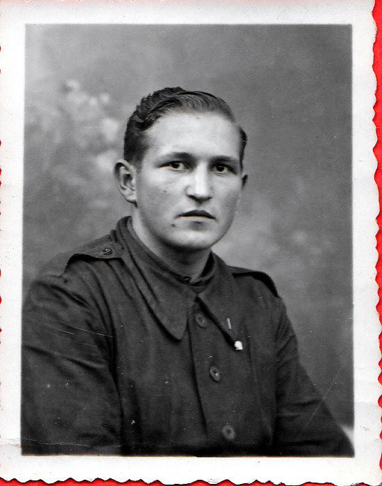 Mon Grand-Père : Joannès CELLARD 57_lao10