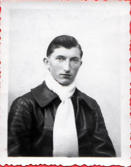 Mon Grand-Père : Joannès CELLARD 59_ray10