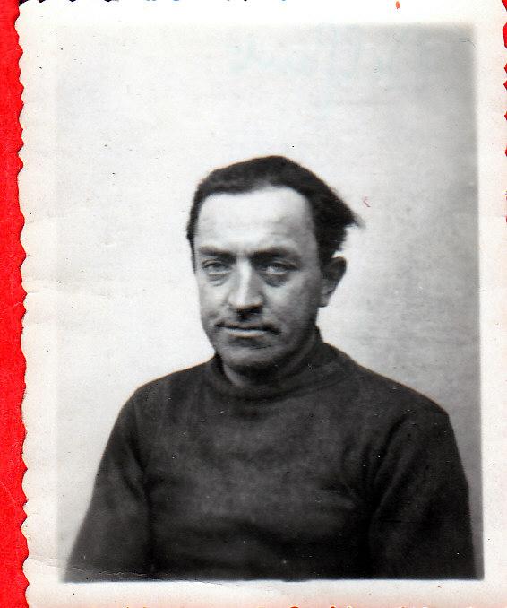 Mon Grand-Père : Joannès CELLARD 60_del10
