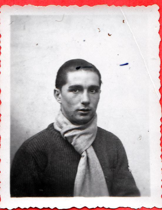 Mon Grand-Père : Joannès CELLARD 61_cou10