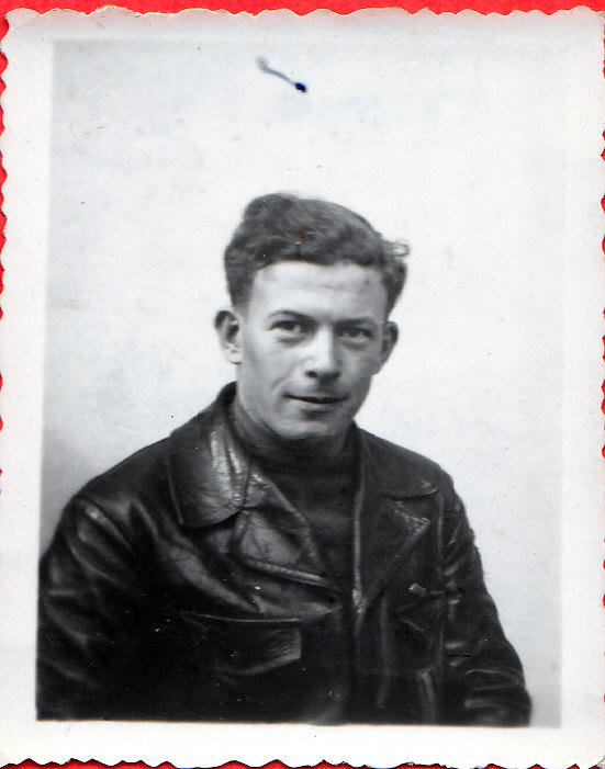 Mon Grand-Père : Joannès CELLARD 62_bar10