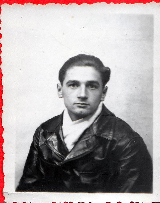 Mon Grand-Père : Joannès CELLARD 63_rog10