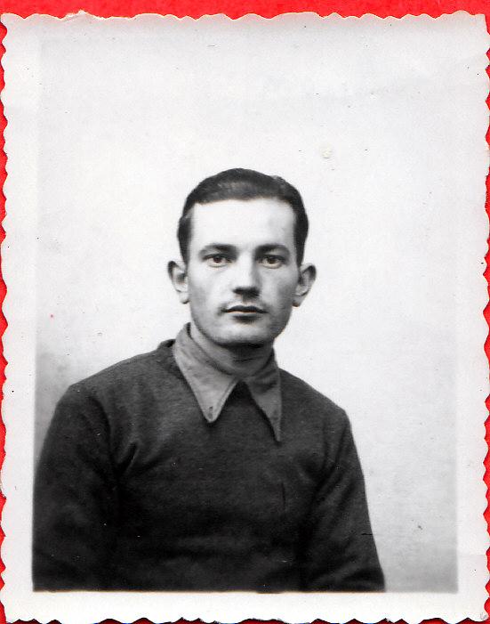 Mon Grand-Père : Joannès CELLARD 65_lec10
