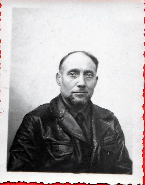 Mon Grand-Père : Joannès CELLARD 66_eng10