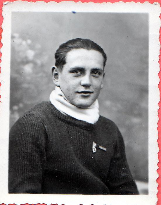 Mon Grand-Père : Joannès CELLARD 67_sob10