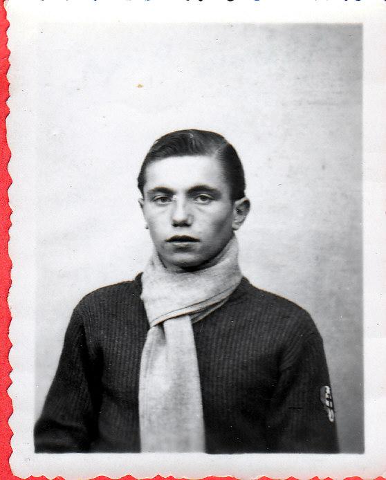 Mon Grand-Père : Joannès CELLARD 68_jos10