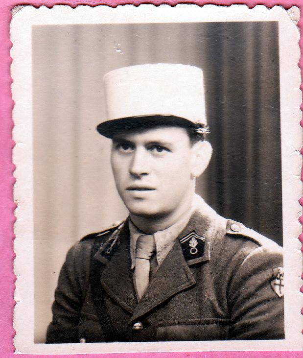 Mon Grand-Père : Joannès CELLARD 6_aspi10