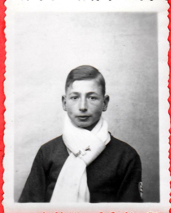 Mon Grand-Père : Joannès CELLARD 70_mar10