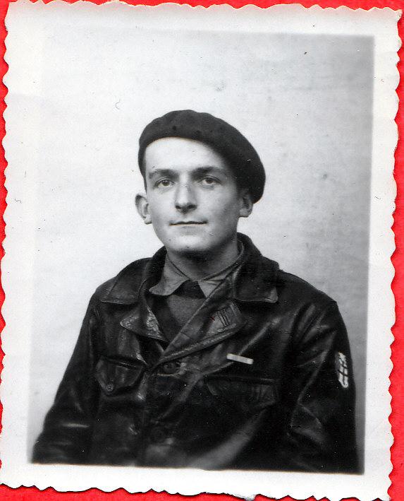 Mon Grand-Père : Joannès CELLARD 71_bro10