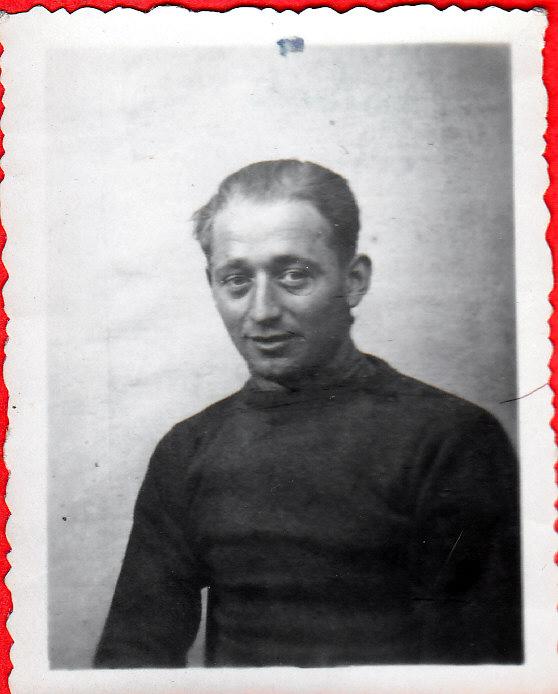 Mon Grand-Père : Joannès CELLARD 72_rob10