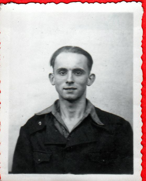 Mon Grand-Père : Joannès CELLARD 73_del10