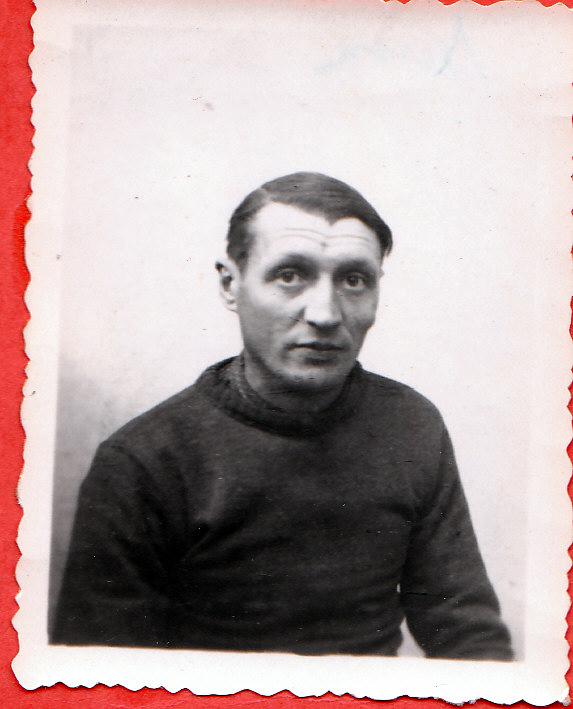 Mon Grand-Père : Joannès CELLARD 75_seu10