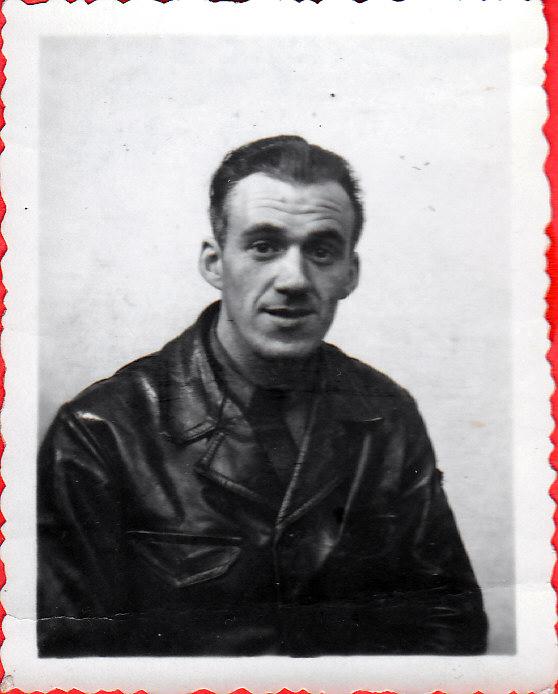 Mon Grand-Père : Joannès CELLARD 76_geo10