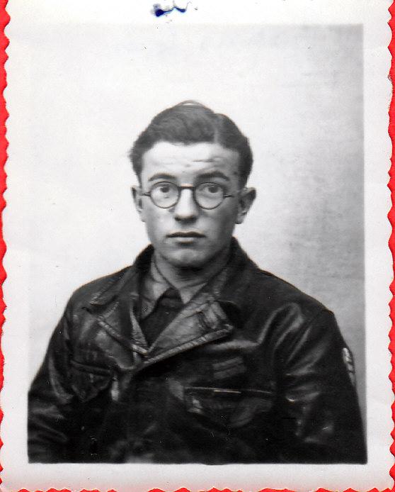 Mon Grand-Père : Joannès CELLARD 77_lou10